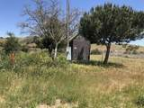 8655 Bell St - Photo 13