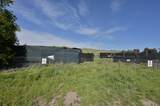 8655 Bell St - Photo 4