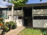 1300 Saratoga Ave - Photo 1