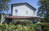 760 Mcmurray Rd - Photo 4