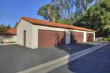 410 Church Rd 36 - Photo 24