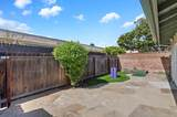 31 La Cumbre Cir - Photo 11