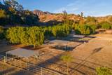 6770 Wheeler Canyon Rd - Photo 13