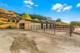 6770 Wheeler Canyon Rd - Photo 17