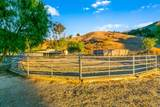 6770 Wheeler Canyon Rd - Photo 19