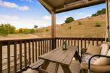 6770 Wheeler Canyon Rd - Photo 28