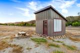 6770 Wheeler Canyon Rd - Photo 42