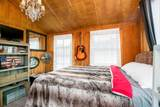 6770 Wheeler Canyon Rd - Photo 43