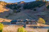 6770 Wheeler Canyon Rd - Photo 45