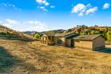 6770 Wheeler Canyon Rd - Photo 46