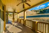 6770 Wheeler Canyon Rd - Photo 66