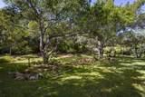 4668 Vintage Ranch Ln - Photo 4