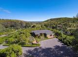 777 Glen Annie Rd - Photo 37