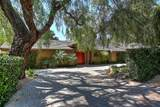 725 Ontare Rd - Photo 1