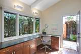 725 Ontare Rd - Photo 10