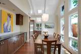 725 Ontare Rd - Photo 11