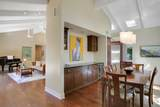 725 Ontare Rd - Photo 12