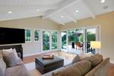 725 Ontare Rd - Photo 13