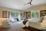 725 Ontare Rd - Photo 15