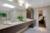 725 Ontare Rd - Photo 17