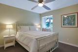 725 Ontare Rd - Photo 19