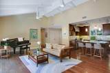725 Ontare Rd - Photo 2