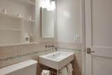725 Ontare Rd - Photo 20