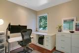 725 Ontare Rd - Photo 21