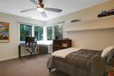 725 Ontare Rd - Photo 22