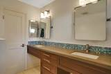 725 Ontare Rd - Photo 23