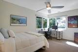 725 Ontare Rd - Photo 25
