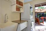 725 Ontare Rd - Photo 26
