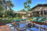 725 Ontare Rd - Photo 27