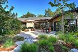 725 Ontare Rd - Photo 28