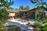 725 Ontare Rd - Photo 29