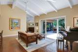 725 Ontare Rd - Photo 3