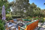 725 Ontare Rd - Photo 30