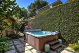 725 Ontare Rd - Photo 31