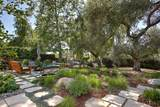 725 Ontare Rd - Photo 32