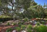 725 Ontare Rd - Photo 33