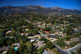 725 Ontare Rd - Photo 34