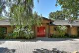 725 Ontare Rd - Photo 35