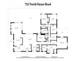 725 Ontare Rd - Photo 36