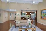 725 Ontare Rd - Photo 4