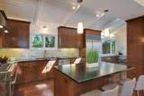 725 Ontare Rd - Photo 5
