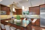 725 Ontare Rd - Photo 6