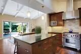 725 Ontare Rd - Photo 8