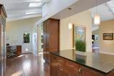 725 Ontare Rd - Photo 9