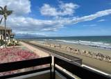 1329 Plaza Pacifica - Photo 1