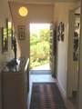 1118 Creekside Way - Photo 10